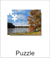 puzzle20x30slider.png