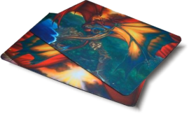 mouse pads9